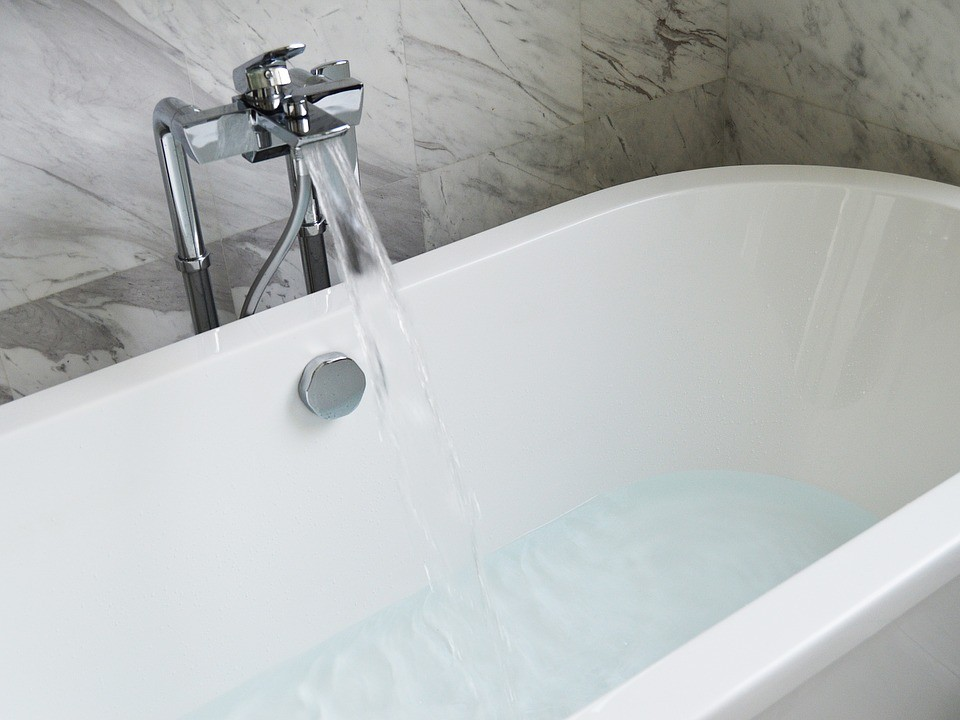 Aliphatic Urethane Coating System-San Diego Bathtub Reglazing & Tub Resurfacing Pros