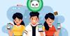 Bathtub Refinishing-San Diego Bathtub Reglazing & Tub Resurfacing Pros