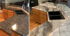 Countertop Resurfacing-San Diego Bathtub Reglazing & Tub Resurfacing Pros