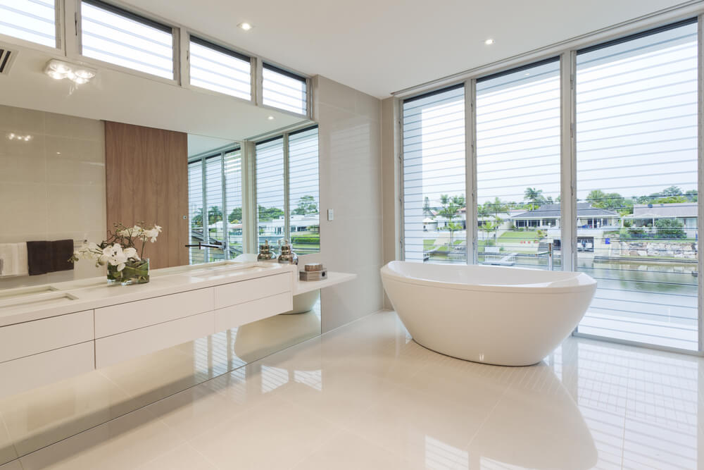 National City-San Diego Bathtub Reglazing & Tub Resurfacing Pros