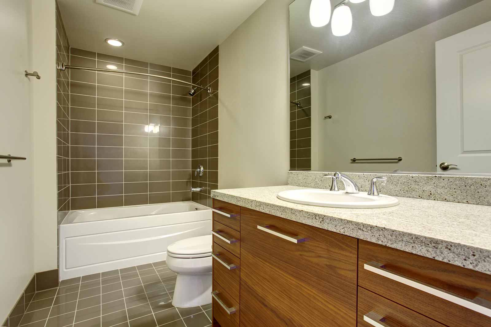 Oceanside-San Diego Bathtub Reglazing & Tub Resurfacing Pros