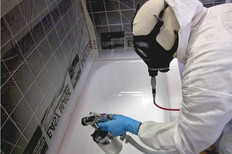 San Diego Bath Tub Reglazing & Resurfacing Contractors-contact us-San Diego Bathtub Reglazing & Tub Resurfacing Pros