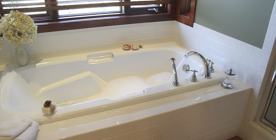 San Diego Bath Tub Reglazing & Resurfacing Contractors2