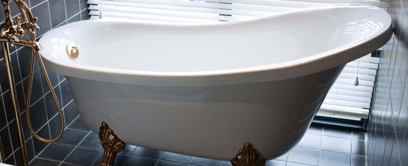 Vista-San Diego Bathtub Reglazing & Tub Resurfacing Pros